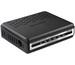DES-1005A 5-Port 10/100Mbps