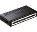 D-link DES-1008A 8-Port 10/100 Switch