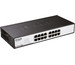 D-link DES-1016D 16 Port 10/100Mbps Desktop Switch