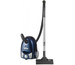 Daewoo (Rcg-100B) 1800W Vacuum Cleaner