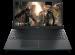 Dell G3 3500 Gaming Intel Core i5-10300H, 8GB, 1TB+256SSD, NVIDIA GTX1650 4GB, 15.6 inch, Ubuntu Notebook PC