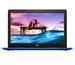 Dell Inspiron 15 3580 Celeron 4205U, 4GB, 500GB, Intel HD Graphics, Free Dos Notebook PC