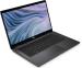 Dell Latitude 7310 Intel i7-10810U, 16GB, 512GB SSD, Intel UHD Graphics, 13 inch FHD, W10 Notebook PC