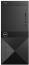 Dell Vostro 3670 Intel Core i5-8400, 4GB, 1TB, Intel Graphics, Free Dos Desktop Computer