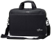 EBOX EML56015R BL 15.6 Laptop Briefcase