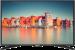 Fresh 32LH720 32 Inch Smart HD LED TV