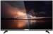 Fresh 49LU731 49 Inch 4K Smart UHD LED TV