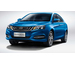 Geely Imperial GL 1.5 A/T 2019
