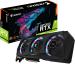 AORUS GeForce RTX