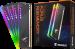 Gigabyte AORUS RGB 16GB (2x8GB) DDR4 3600MHz 1.35V Desktop Memory With Demo Kit