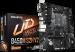 Gigabyte B450M S2H V2 Socket AM4 Motherboard (rev. 1.0)