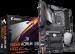 Gigabyte B460 AORUS PRO AC LGA1200 Motherboard (rev. 1.0)