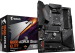 Gigabyte B550 AORUS ELITE Socket AM4 Motherboard (rev. 1.0)