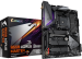 Gigabyte B550 AORUS MASTER Socket AM4 Motherboard (rev. 1.0)
