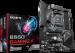 Gigabyte B550 GAMING X Socket AM4 Motherboard (rev. 1.0)