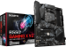 Gigabyte B550 Gaming X V2 Socket AM4 Motherboard (rev. 1.0)