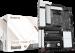 Gigabyte B550 VISION D Socket AM4 Motherboard (rev. 1.0)