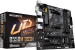 Gigabyte B550M DS3H Socket AM4 Motherboard (rev. 1.0)