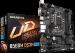Gigabyte B560M DS3H LGA1200 Motherboard (rev. 1.0)