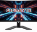 Gigabyte G27FC 27 Inch Curved FHD LED Monitor