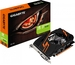 Gigabyte GeForce GT 1030 OC 2GB GDDR5
