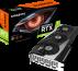 Gigabyte GeForce RTX 3060 GAMING OC 12GB GDDR6