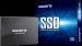 Gigabyte GIGABYTE 1TB SATA 6Gb/s Internal Solid State Drive (SSD)