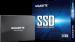 Gigabyte GIGABYTE 240GB SATA 6Gb/s Internal Solid State Drive (SSD)