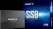 Gigabyte GIGABYTE 480GB SATA 6Gb/s Internal Solid State Drive (SSD)