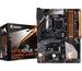 Gigabyte H370 AORUS GAMING 3 WIFI Socket LGA 1151 Motherboard (rev. 1.0)