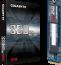 NVMe 512GB M.2
