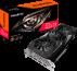 Gigabyte Radeon RX 5600 XT GAMING OC 6GB GDDR6