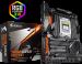 Gigabyte TRX40 AORUS PRO WIFI Socket AMD Motherboard (rev. 1.0)