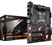 Gigabyte X299 AORUS Gaming 3 Pro Motherboard + Intel Core I7-7800X 6-Core 3.6GHz Desktop Processor + CRYORIG H5 ULTIMATE With QF140 CPU Cooler