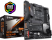 Gigabyte X570 AORUS ELITE WIFI Socket AMD AM4 Motherboard (rev. 1.0)