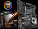 Gigabyte X570 AORUS PRO WiFi Socket AM4 Motherboard (rev. 1.x)