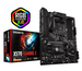 Gigabyte X570 GAMING X Socket AMD AM4 Motherboard (rev. 1.0)