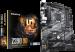 Z390 UD Ultra