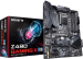Gigabyte Z490 GAMING X LGA1200 Motherboard (rev. 1.0)
