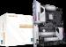 Gigabyte Z490 VISION G LGA1200 Motherboard (rev. 1.x)