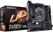 Z490M LGA1200 Motherboard