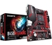 Gigabyte B450 Gaming Socket AM4 Motherboard (rev. 1.0)