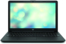 HP 15-da2007ne Intel Core i5-10210U, 4GB, 1TB, NVIDIA MX110 2GB, 15.6 Inch, DOS Notebook PC