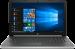 HP 15-db1019ne Ryzen 3 3200U, 4GB, 256GB SSD, Radeon Vega 3 Graphics, 15.6 Inch, W10 Notebook