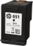 HP 651 Original Ink Advantage Cartridge