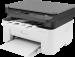 Laser M135W Printer