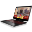 HP OMEN 15T-DH1040nia i7-10750H, 16GB, 1TB+256GBSSD, NVIDIA GTX 1660Ti 6GB, 15.6 Inch, Dos Notebook