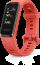 Huawei Band 4 Smart Watch