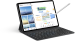 MatePad 11 128GB