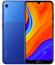Huawei Y6s 64GB